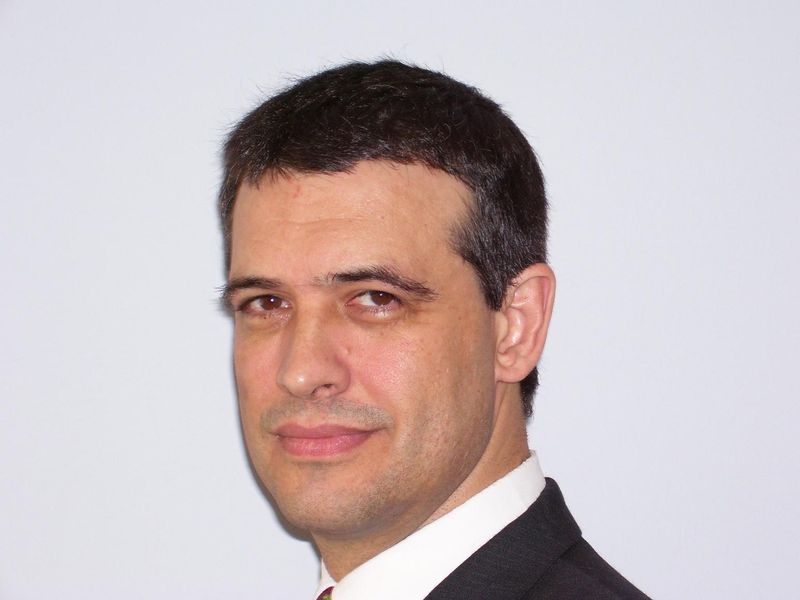 Daniel Altomonte